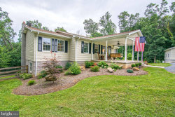 Photo of 278 Blue Bell LANE, Strasburg, VA 22657 (MLS # 1001959290)