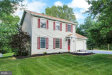 Photo of 440 Valley View DRIVE, Hanover, PA 17331 (MLS # 1001960740)