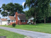 Photo of 23261 Atlanta ROAD, Seaford, DE 19973 (MLS # 1001961316)