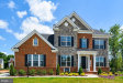 Photo of Monticello DRIVE, Cooksville, MD 21723 (MLS # 1001962070)