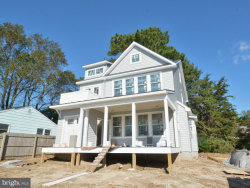 Photo of 37397 5th Street, Rehoboth Beach, DE 19971 (MLS # 1001964072)