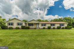 Photo of 7957 Hollow ROAD, Middletown, MD 21769 (MLS # 1001964278)