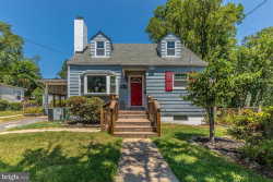 Photo of 1322 Veirs Mill ROAD, Rockville, MD 20851 (MLS # 1001964636)