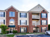 Photo of 2501 Shelley CIRCLE, Unit 3-1D, Frederick, MD 21702 (MLS # 1001964696)