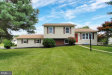 Photo of 31 Loop DRIVE, Hanover, PA 17331 (MLS # 1001965990)
