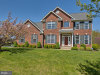 Photo of 5771 Morland DRIVE N, Adamstown, MD 21710 (MLS # 1001970862)