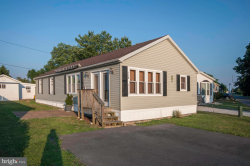 Photo of 21727 A Street, Rehoboth Beach, DE 19971 (MLS # 1001974648)