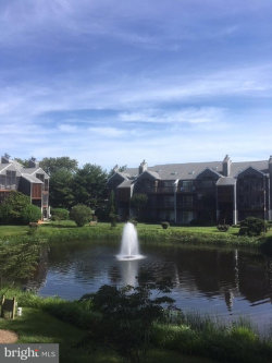 Photo of 260 Sea Eagle DRIVE, Unit 2605, Rehoboth Beach, DE 19971 (MLS # 1001975830)