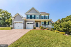Photo of 3507 Roy Shafer ROAD, Middletown, MD 21769 (MLS # 1001976844)