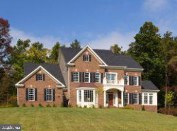 Photo of Waterford Meadow PLACE, Hamilton, VA 20158 (MLS # 1001979346)
