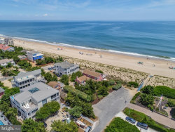 Photo of 1 Mckean AVENUE, Rehoboth Beach, DE 19971 (MLS # 1001979896)