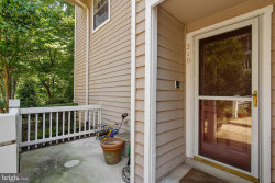 Photo of 5800 Inman Park CIRCLE, Unit 1313, Rockville, MD 20852 (MLS # 1001980508)