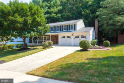 Photo of 7753 Gamid DRIVE, Springfield, VA 22153 (MLS # 1001980704)