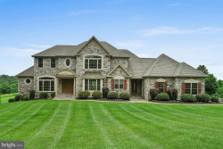 Photo of 9355 Doctor Perry ROAD, Ijamsville, MD 21754 (MLS # 1001984562)