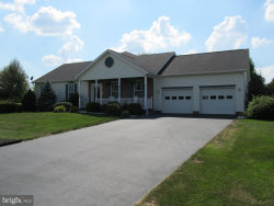 Photo of 80 Green Tree DRIVE, New Oxford, PA 17350 (MLS # 1001984982)