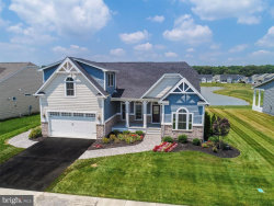 Photo of 31790 Carmine DRIVE, Rehoboth Beach, DE 19971 (MLS # 1001985008)