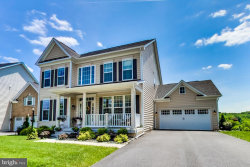 Photo of 719 Sewell DRIVE, New Market, MD 21774 (MLS # 1001985082)