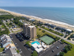 Photo of 21 Ocean DRIVE, Unit 702, Rehoboth Beach, DE 19971 (MLS # 1001985802)