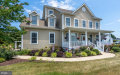 Photo of 106 Frederick DRIVE, Centreville, MD 21617 (MLS # 1001986588)