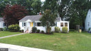 Photo of 304 Holly STREET, Centreville, MD 21617 (MLS # 1001987028)