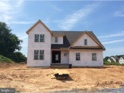 Photo of 355 S New Middletown ROAD, Unit LOT 2, Media, PA 19063 (MLS # 1001987996)