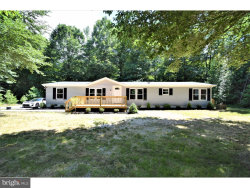 Photo of 11604 Utica ROAD, Greenwood, DE 19950 (MLS # 1001988630)