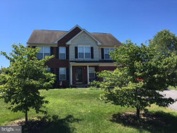Photo of 5643 Denfield PLACE, Adamstown, MD 21710 (MLS # 1001992354)