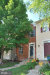 Photo of 1427 Searchlight WAY, Mount Airy, MD 21771 (MLS # 1001992848)