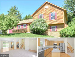 Photo of 6744 Meadow Lawn CIRCLE, New Market, MD 21774 (MLS # 1001994756)