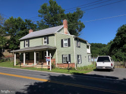Photo of 4715 Mussetter ROAD, Ijamsville, MD 21754 (MLS # 1001995500)