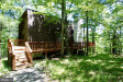 Photo of 438 Killmon ROAD, Basye, VA 22810 (MLS # 1001997160)