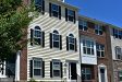 Photo of 722 Sewell DRIVE, New Market, MD 21774 (MLS # 1002000030)