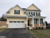 Photo of 343 Mystic View CIRCLE, Doylestown, PA 18901 (MLS # 1002000568)