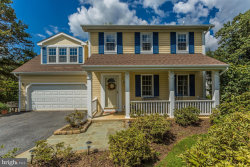 Photo of 1606 Gibbons COURT, Point Of Rocks, MD 21777 (MLS # 1002001662)
