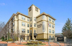 Photo of 11800 Old Georgetown ROAD, Unit 1737, North Bethesda, MD 20852 (MLS # 1002001688)