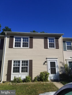 Photo of 9610 Inverary COURT, Lorton, VA 22079 (MLS # 1002002706)