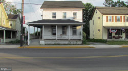 Photo of 210 W Main STREET, New Holland, PA 17557 (MLS # 1002002942)