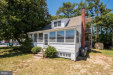 Photo of 111 Clayton STREET, Dewey Beach, DE 19971 (MLS # 1002003228)