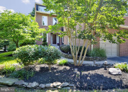 Photo of 5949 Valerian LANE, Rockville, MD 20852 (MLS # 1002006030)