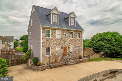 Photo of 3008 Sassafras Tree COURT, Dumfries, VA 22026 (MLS # 1002006696)