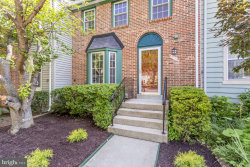 Photo of 5719 Walnut Wood LANE, Burke, VA 22015 (MLS # 1002009778)