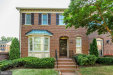 Photo of 6618 Madison Mclean, Mclean, VA 22101 (MLS # 1002010042)