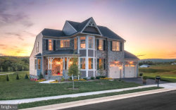 Photo of 0 Creekside Green Place, Round Hill, VA 20141 (MLS # 1002010066)