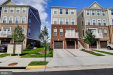 Photo of 43377 Town Gate SQUARE, Chantilly, VA 20152 (MLS # 1002010114)