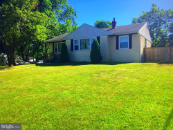 Photo of 526 Rohach ROAD, Aston, PA 19014 (MLS # 1002012976)