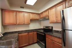 Photo of 10101 Grosvenor PLACE, Unit 716, Rockville, MD 20852 (MLS # 1002016062)
