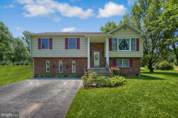 Photo of 7 Buford DRIVE, East Berlin, PA 17316 (MLS # 1002016390)