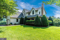 Photo of 10951 Easterday ROAD, Myersville, MD 21773 (MLS # 1002020896)