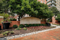 Photo of 11710 Old Georgetown ROAD, Unit 1124, North Bethesda, MD 20852 (MLS # 1002022148)