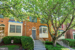 Photo of 5405 Nibud COURT, Unit 3, Rockville, MD 20852 (MLS # 1002022388)